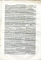 View Douglass' Monthly, Vol. IV, No. I digital asset number 9
