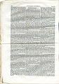 View Douglass' Monthly, Vol. IV, No. I digital asset number 2