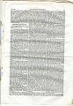 View Douglass' Monthly, Vol. IV, No. I digital asset number 3