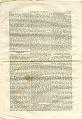 View Douglass' Monthly, Vol. IV, No. II digital asset number 9