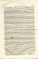 View Douglass' Monthly, Vol. IV, No. II digital asset number 10