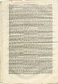 View Douglass' Monthly, Vol. IV, No. II digital asset number 1
