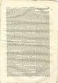 View Douglass' Monthly, Vol. IV, No. II digital asset number 2