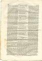 View Douglass' Monthly, Vol. IV, No. II digital asset number 7