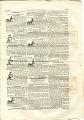 View Douglass' Monthly, Vol. IV, No. II digital asset number 8