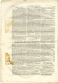 View Douglass' Monthly, Vol. IV, No. II digital asset number 3