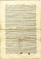 View Douglass' Monthly, Vol. IV, No. III digital asset number 6