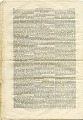 View Douglass' Monthly, Vol. IV, No. III digital asset number 4