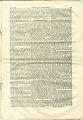 View Douglass' Monthly, Vol. IV, No. III digital asset number 10