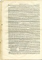View Douglass' Monthly, Vol. IV, No. III digital asset number 5