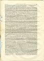 View Douglass' Monthly, Vol. IV, No. III digital asset number 9