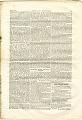 View Douglass' Monthly, Vol. IV, No. III digital asset number 1