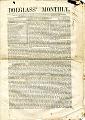 View Douglass' Monthly, Vol. IV, No. IV digital asset number 2