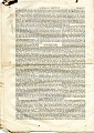 View Douglass' Monthly, Vol. IV, No. IV digital asset number 7