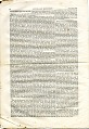 View Douglass' Monthly, Vol. IV, No. IV digital asset number 1