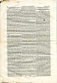 View Douglass' Monthly, Vol. IV, No. IV digital asset number 5