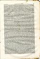 View Douglass' Monthly, Vol. IV, No. IV digital asset number 8