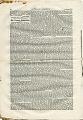 View Douglass' Monthly, Vol. IV, No. IV digital asset number 9