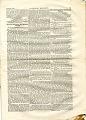 View Douglass' Monthly, Vol. IV, No. IV digital asset number 6