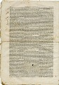 View Douglass' Monthly, Vol. IV, No. V digital asset number 7