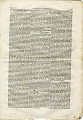 View Douglass' Monthly, Vol. IV, No. V digital asset number 5