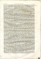 View Douglass' Monthly, Vol. IV, No. V digital asset number 1