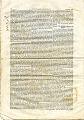 View Douglass' Monthly, Vol. IV, No. VI digital asset number 3