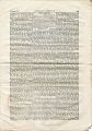 View Douglass' Monthly, Vol. IV, No. VI digital asset number 8