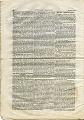 View Douglass' Monthly, Vol. IV, No. VI digital asset number 1