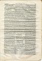 View Douglass' Monthly, Vol. IV, No. VI digital asset number 10