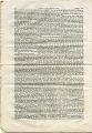 View Douglass' Monthly, Vol. IV, No. VI digital asset number 7