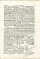 View Douglass' Monthly, Vol. IV, No. VI digital asset number 4