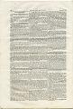 View Douglass' Monthly, Vol. IV, No. VI digital asset number 6