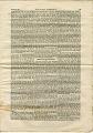 View Douglass' Monthly, Vol. IV: No. VII digital asset number 5