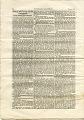 View Douglass' Monthly, Vol. IV: No. VII digital asset number 7