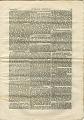 View Douglass' Monthly, Vol. IV: No. VII digital asset number 8