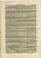 View Douglass' Monthly, Vol. IV: No. VII digital asset number 6
