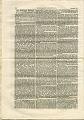 View Douglass' Monthly, Vol. IV: No. VII digital asset number 1