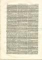 View Douglass' Monthly, Vol. IV: No. VII digital asset number 3