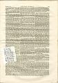 View Douglass' Monthly, Vol. IV: No. VII digital asset number 10