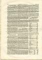 View Douglass' Monthly, Vol. IV: No. VII digital asset number 4