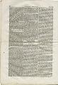 View Douglass' Monthly, Vol. IV, No. IX digital asset number 1