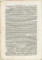 View Douglass' Monthly, Vol. IV. No. XI digital asset number 1