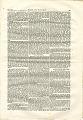 View Douglass' Monthly, Vol. V. No. II digital asset number 1