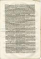 View Douglass' Monthly, Vol. V. No. III digital asset number 1