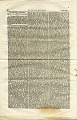 View Douglass' Monthly, Vol. V. No. VI digital asset number 2