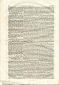 View Douglass' Monthly, Vol. V. No. VI digital asset number 1