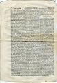 View Douglass' Monthly, Vol.III, No. IV digital asset number 5