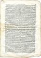 View Douglass' Monthly, Vol.III, No. IV digital asset number 6