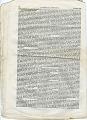 View Douglass' Monthly, Vol.III, No. IV digital asset number 7